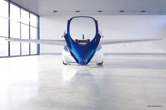 in-the-same-way-that-a-motorcycle-isnt-simply-a-two-wheeled-car-or-a-bicycle-with-an-engine-cofounder-juraj-vaculik-explains-the-aeromobil-30-is-a-completely-new-beast