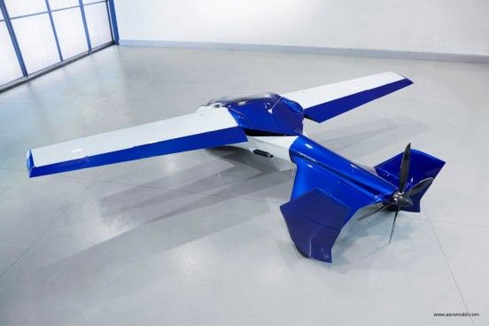 the-aeromobil-30-is-designed-for-both-functionality-and-aesthetics
