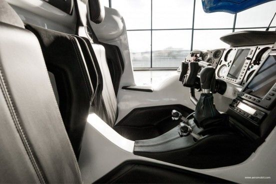 the-first-model-of-the-aeromobil-to-hit-the-market-will-be-very-high-end-produced-in-a-limited-edition
