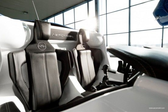 the-vehicle-seats-two-people