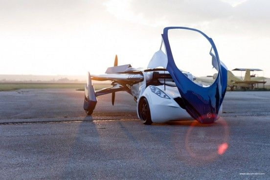 we-want-to-bring-back-the-excitement-which-we-once-had-when-we-drove-cars-or-flew-airplanes