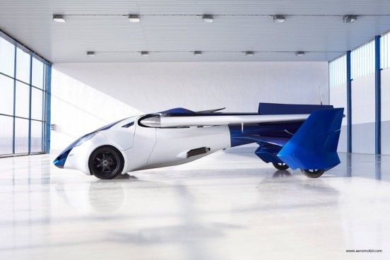 with-its-wings-folded-back-the-aeromobil-is-designed-to-drive-on-regular-roads