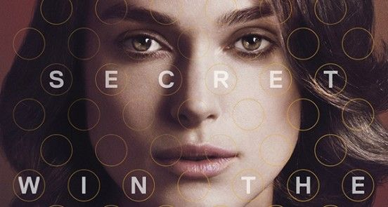 The-Imitation-Game-Character-Poster-Keira-Knightley-slice-1024x547