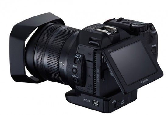 XC10-BSL-Lens-Hood-LCD-Up-45_lowres