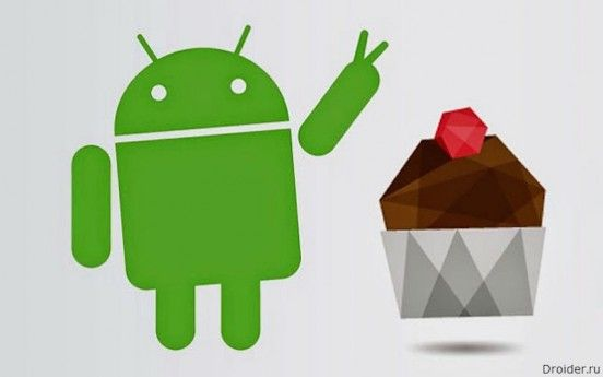 android_logo_muffin_youmobileorg-copy