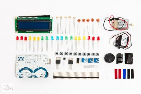product-arduino-photography-003