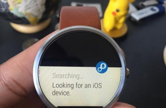 android-wear-ios-moto-360-iphone
