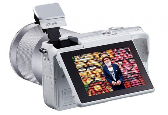 EOS-M10-WHT-EF-M55-200STM-BSL-Flash-Up-LCD-Up