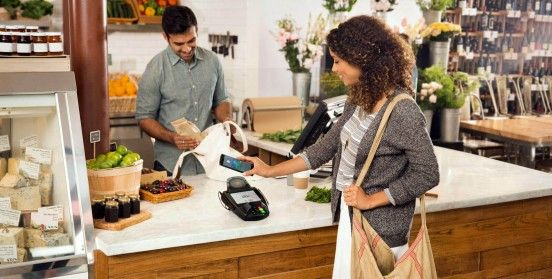 Si 'rooteas' tu Android tendrás problemas con Android Pay