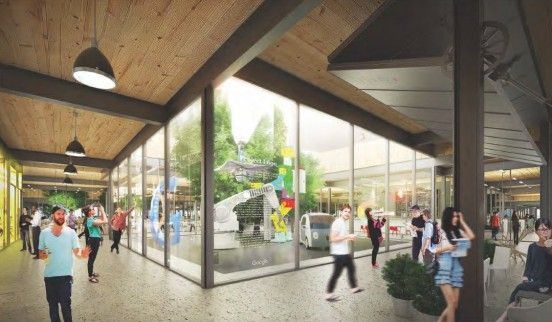 a-central-courtyard-will-have-sculptures-according-to-this-vision