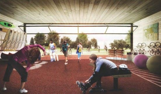 and-there-will-be-a-dedicated-indoor-fitness-area-so-googlers-can-exercise-daily