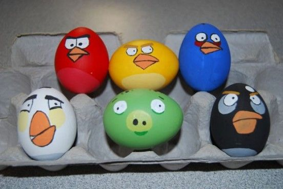 angry_birds_easter_eggs-560x373