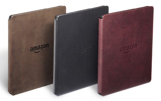 Leather Charging Cover- Group (1)