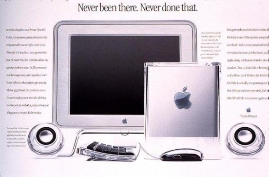 apple-cube-never-been-there-never-done-that-small-14105