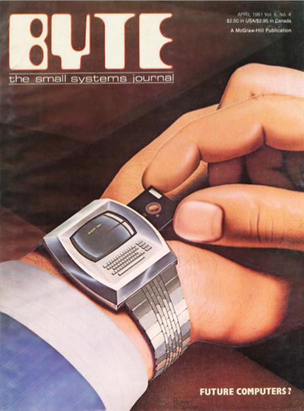 byte covers1