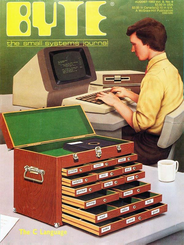 byte covers2