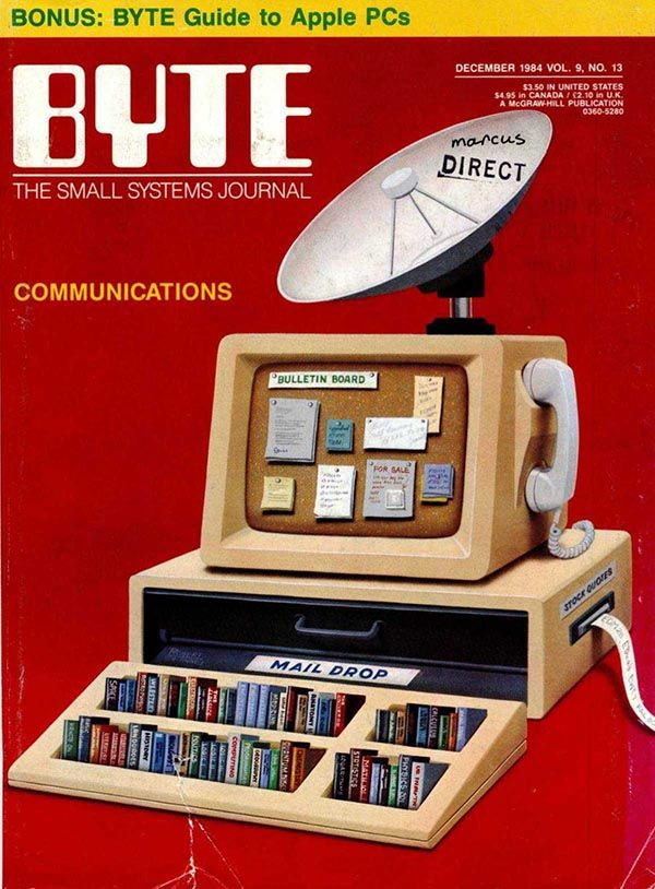 byte covers3