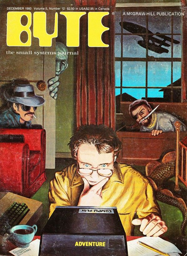 byte covers4