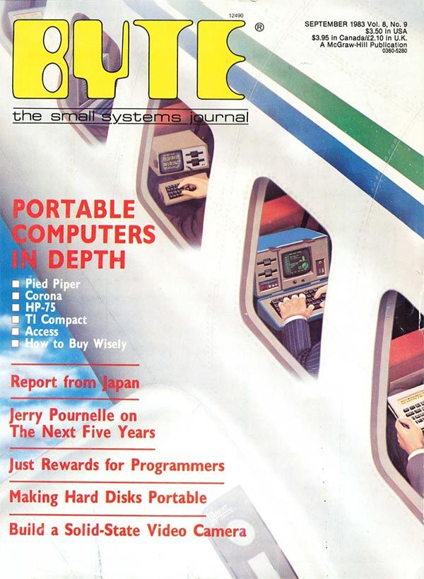 byte covers5