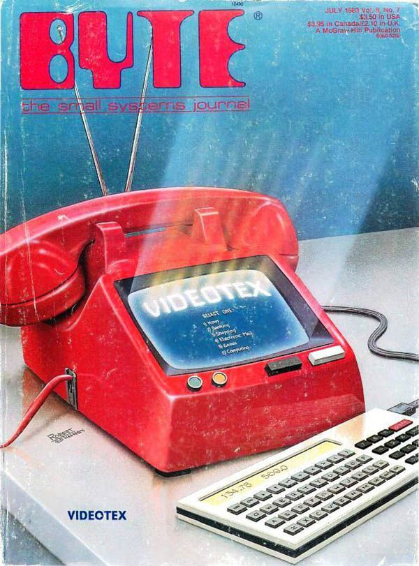 byte covers6