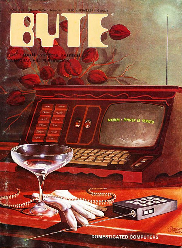 byte covers7