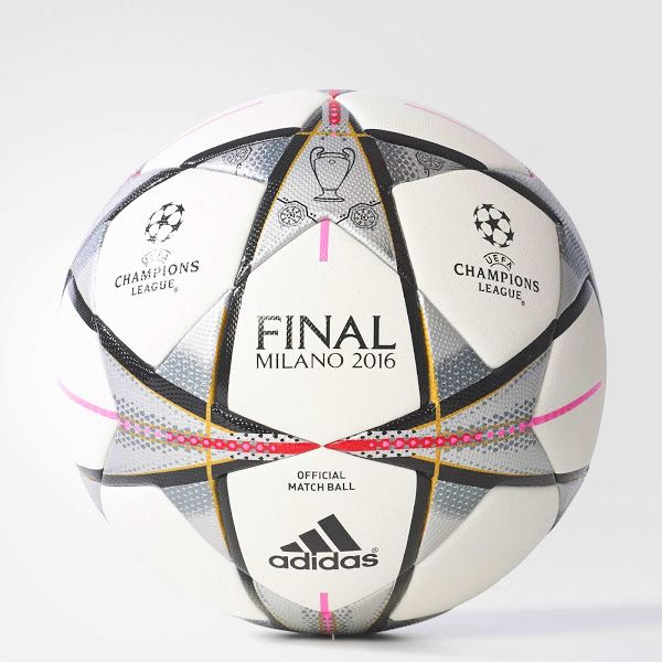 1 adidas-finale-milano-2016-champions-league-ball-2
