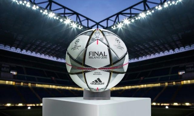 adidas-finale-milano-2016-champions-league-ball-2