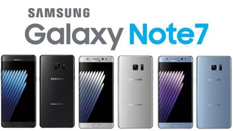 samsung-galaxy-note-7-colors-470-75