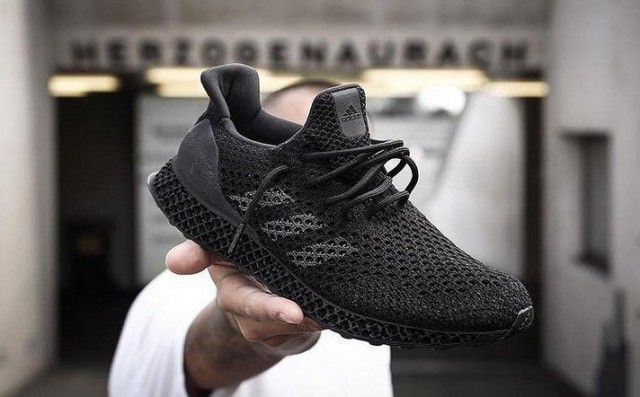 11246573_adidas-is-giving-3d-printed-sneakers-to_tf21d9d4f