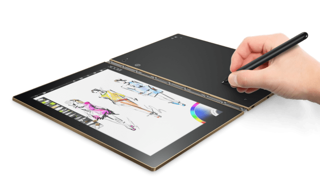 12_Yoga_Book_Painting_Create_Mode_Portrait_Drawing_Pad.0