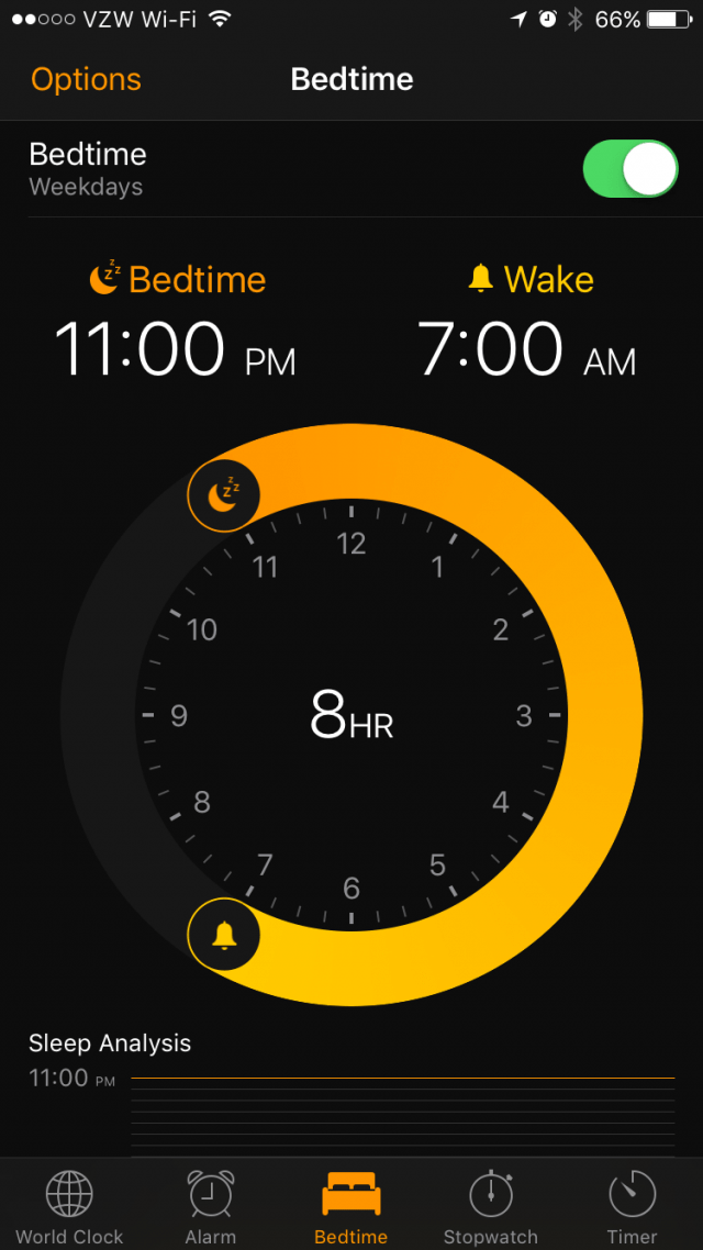 bedtime-will-track-your-sleep-and-wake-you-up-with-soothing-sounds-instead-a-jarring-alarm-jpg