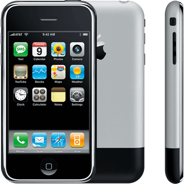 topic_iphone_2g