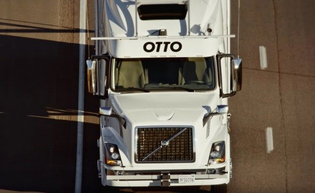 otto-camion-sin-conductor