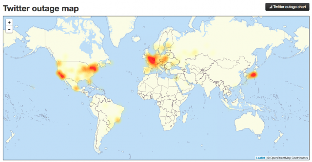 twitter-outage