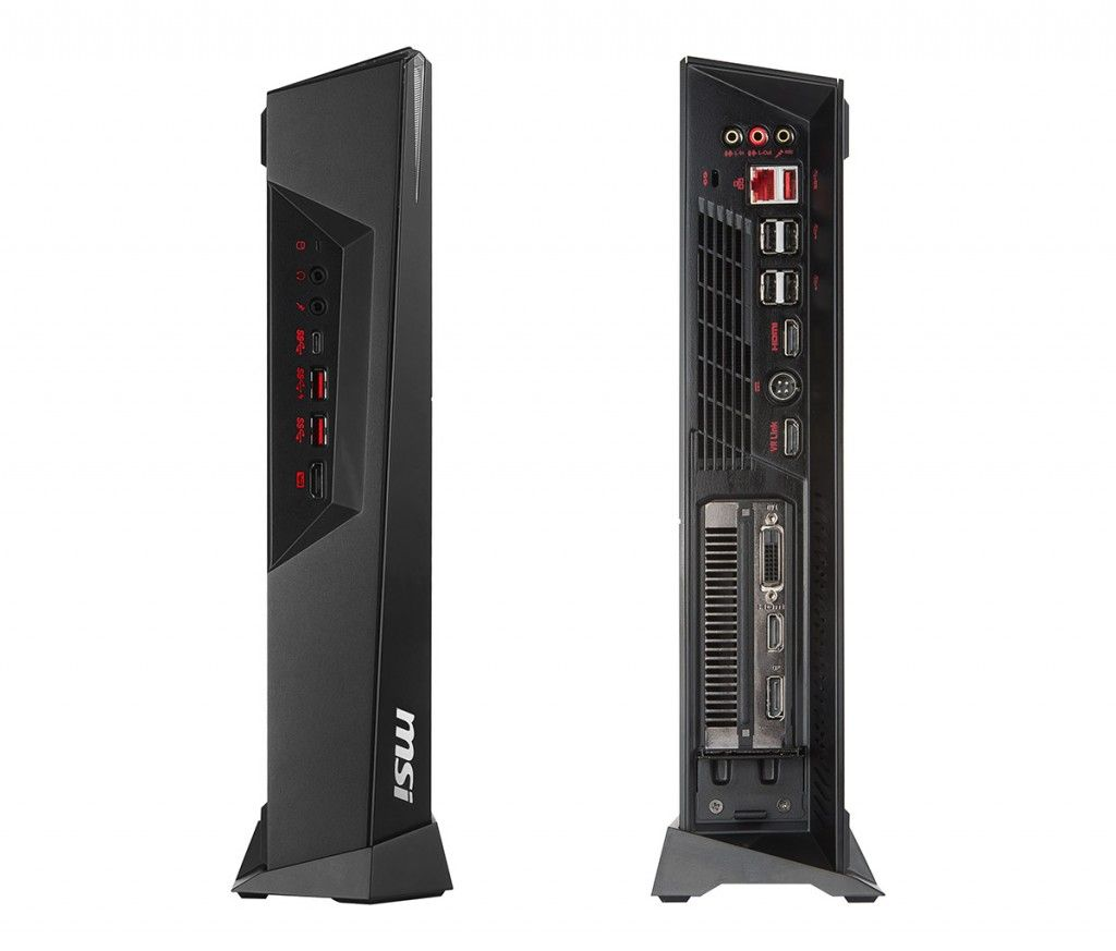 msi-trident-vertical