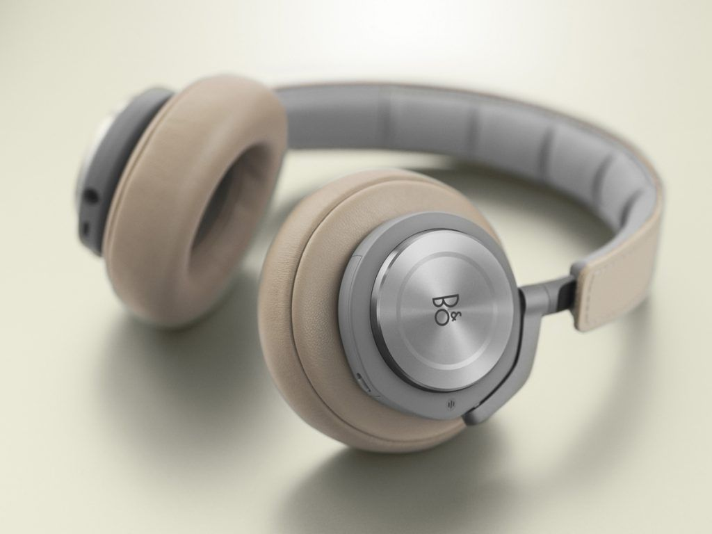 beoplay-h9-camel