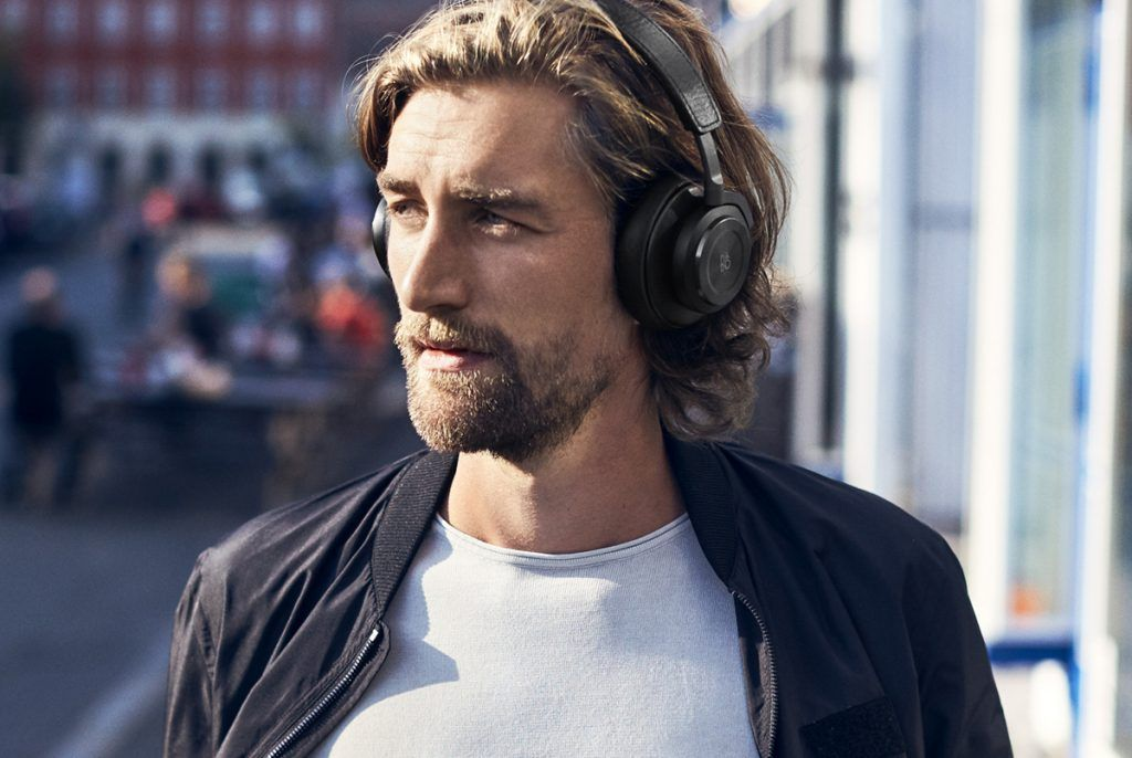 beoplay-h9-hombre