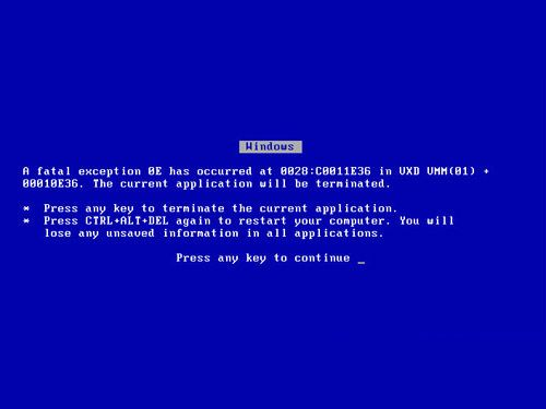 bsod-preview